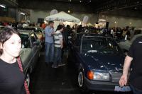 classic-car-show-vienna203.JPG