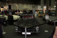 classic-car-show-vienna204.JPG