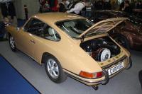 classic-car-show-vienna205.JPG