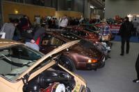 classic-car-show-vienna206.JPG