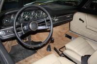 classic-car-show-vienna208.JPG