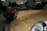 classic-car-show-vienna209.JPG