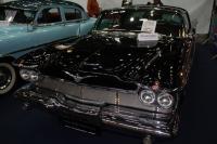 classic-car-show-vienna210.JPG