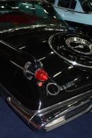 classic-car-show-vienna211.JPG