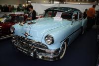 classic-car-show-vienna212.JPG