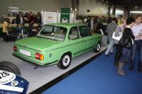classic-car-show-vienna75.JPG