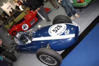 classic-car-show-vienna76.JPG