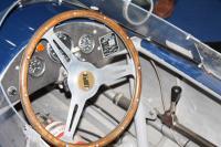 classic-car-show-vienna78.JPG