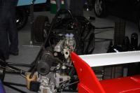 classic-car-show-vienna80.JPG