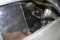 classic-car-show-vienna86.JPG