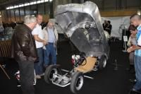classic-car-show-vienna90.JPG