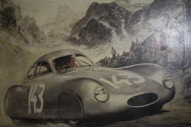 classic-car-show-vienna91.JPG
