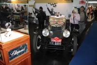 classic-car-show-vienna92.JPG