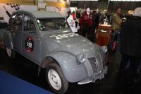 classic-car-show-vienna94.JPG