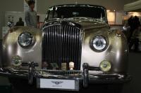 classic-car-show-vienna95.JPG
