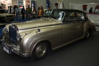 classic-car-show-vienna96.JPG