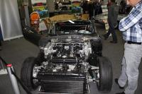 classic-car-show-vienna97.JPG
