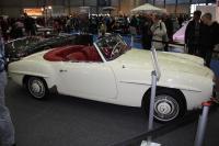 classic-car-show-vienna98.JPG