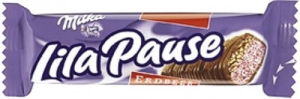 milka-lila-pause.png