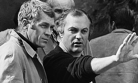 peter-yates-am-set-mit-steve-mcqueen.jpg