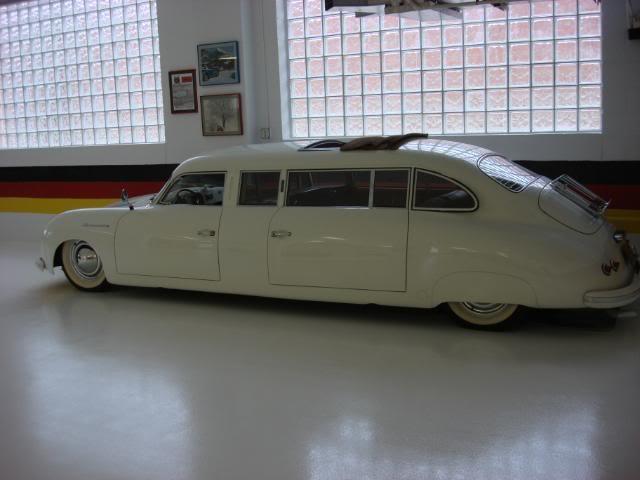 porsche-356-limousine-lang-mit-faltdach-weiss.jpg