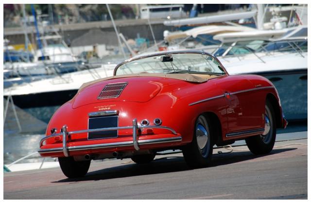 porsche-356-speedster-rot-hafen.jpg