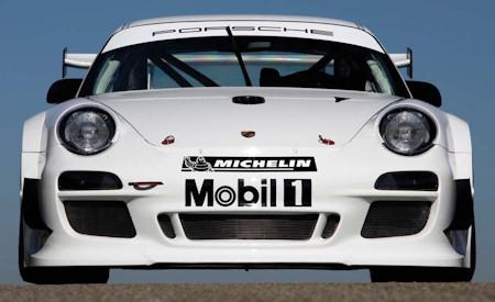 porsche-911-gt3-r-rennversion-279000-euro.jpg