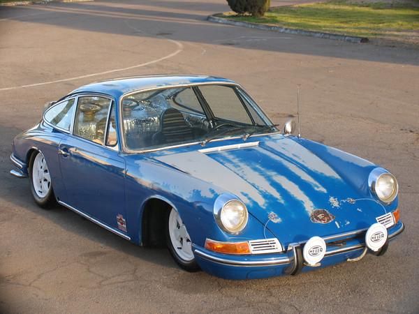 porsche-911-t-68-blau-ebay.jpg
