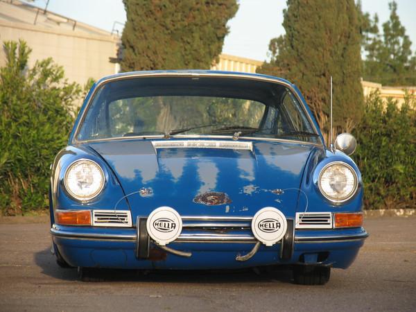 porsche-911-t-68-ebay.jpg