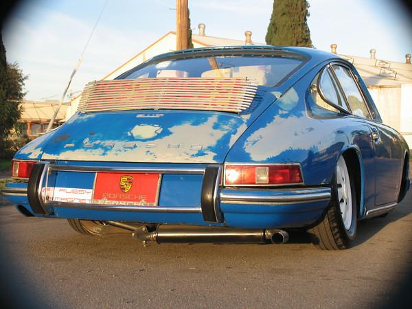 porsche-911-t-68-tief-ebay.jpg