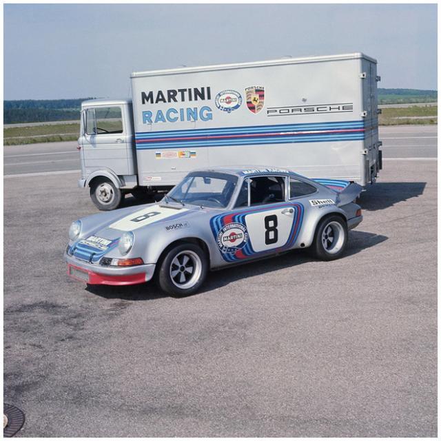 porsche-martini-racing-und-mercedes-lkw.jpg