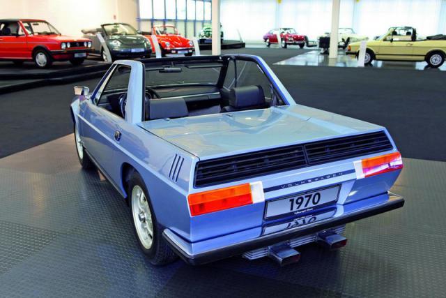 vw-cheetah-cabriolet-1970-von-giorgetto-giugiaro.jpg