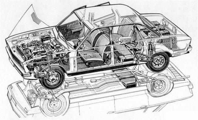 vw-k-70-zeichnung.jpg