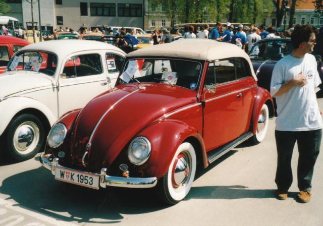vw-kafertreffen-eggenburg-20013.JPG