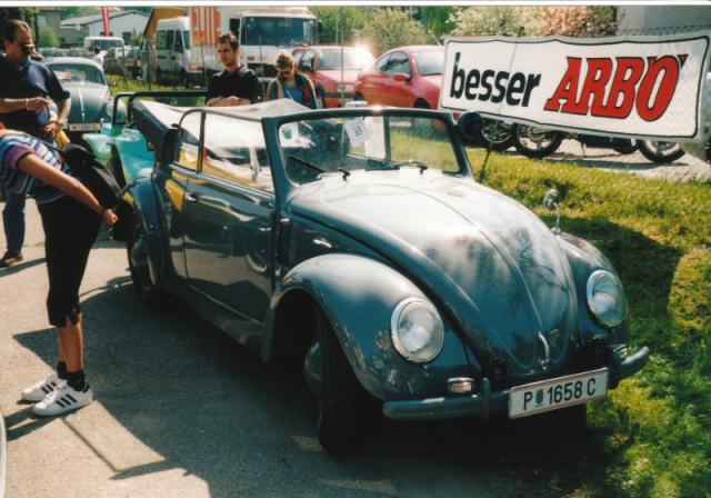 vw-kafertreffen-eggenburg-20014.JPG