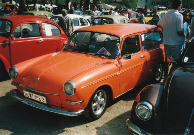 vw-kafertreffen-eggenburg-20017.JPG