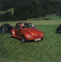 vw-kafertreffen-lengenfeld-windischgarsten8.JPG