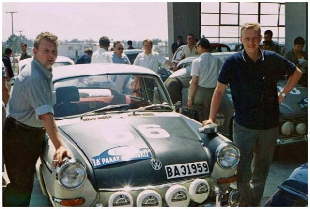 vw-typ-3-bjorn-waldegaard-acropolis-rally-1966-1.jpg