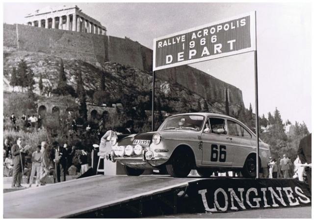 vw-typ-3-bjorn-waldegaard-acropolis-rally-1966-2.jpg