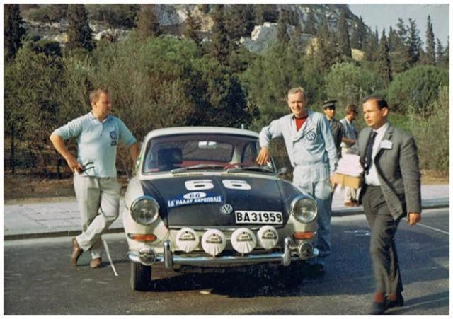 vw-typ-3-bjorn-waldegaard-acropolis-rally-1966-3.jpg
