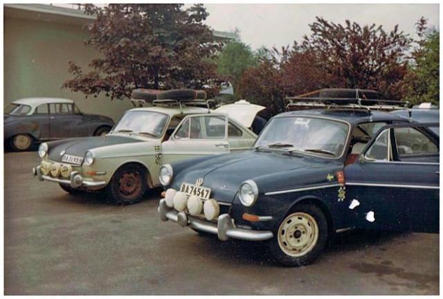 vw-typ-3-bjorn-waldegaard-acropolis-rally-1966-4.jpg