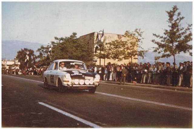vw-typ-3-bjorn-waldegaard-acropolis-rally-1966-5.jpg