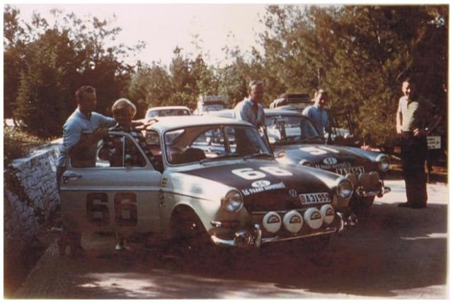 vw-typ-3-bjorn-waldegaard-acropolis-rally-1966.jpg
