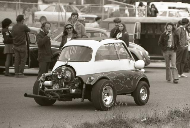 bmw-isetta-drag-race-vw-kafer-motor-damals.jpg