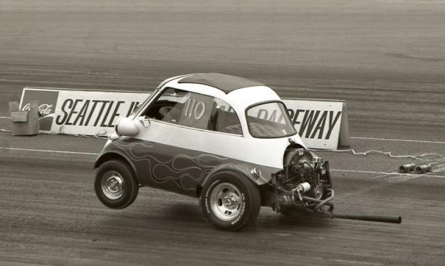 bmw-isetta-drag-race-vw-kafer-motor.jpg