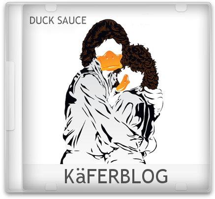 kaferblog-song-barbara-streisand.jpg
