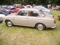 Volkswagen 1500 original
