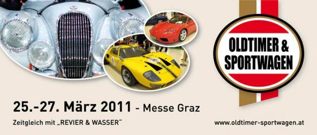 oldtimer-sportwagen-messe-350×150-web.jpg
