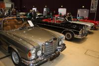 oldtimer-sportwagen-2011-100.JPG