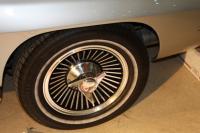 oldtimer-sportwagen-2011-109.JPG